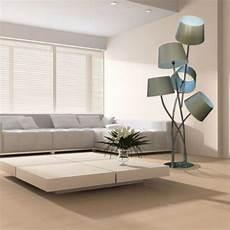 boden für schlafzimmer besten wohnzimmer hoch len boden le ideen f 252 r