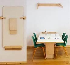 tavoli da cucina a muro tavoli a muro top cucina leroy merlin top cucina leroy