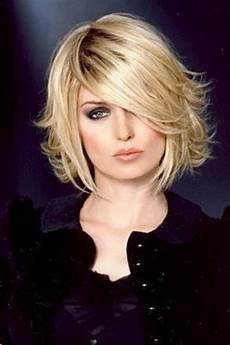 coupe de cheveux fins femme coupe de cheveux court femme cheveux fins