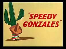 speedy la best animated best animated 1955