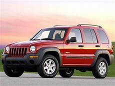 blue book value used cars 2005 jeep liberty lane departure warning 2004 jeep liberty pricing ratings reviews kelley blue book
