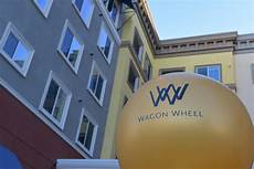 Apartment Buildings For Sale Oxnard Ca by Oakwood Communities For Sale Wagon Wheel Master