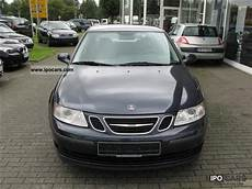auto air conditioning service 2007 saab 42133 electronic toll collection 2007 saab 9 3 1 9 tdi climate car photo and specs