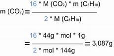 mittlere atommasse berechnen projekt klima checker bs wiki wissen teilen