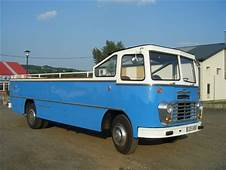 Ikarus 311picture  3 Reviews News Specs Buy Car