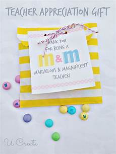 i dig pinterest 20 inexpensive creative teacher
