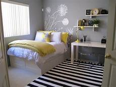 Small Small Simple Bedroom Ideas by Pin On Guestroom