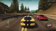forza horizon on xbox one 10 minutes gameplay