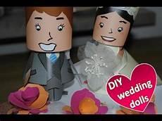Diy Wedding Gift Wedding Gift Ideas Hochzeitsgeschenke