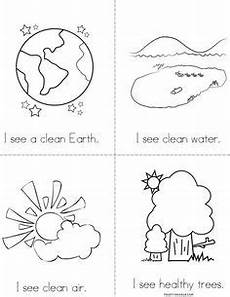 taking care of the earth worksheets 14434 compost coloring page twisty noodle earth day coloring pages worksheets and books