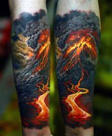 top 103 mind blowing badass tattoo ideas 2020