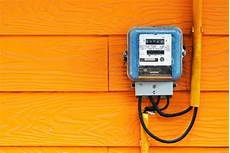 Bakeey 3680w Smart Electric Power by Should I Upgrade To A Smart Meter Electricity And Gas