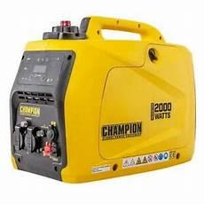 stromerzeuger 2000 watt chion inverter stromerzeuger 2000 watt benzin generator