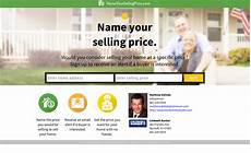 priced to sell move in name your selling price how much would it take for you to