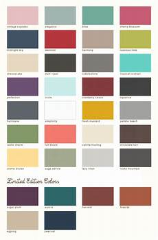 26 valspar chalkboard paint colors ideas that will this year wall paints