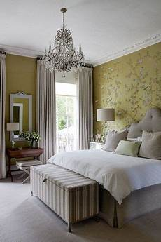 Yellow And Grey Wallpaper Bedroom Ideas by Bedroom Ideas Home Ideas Bedroom Decor Bedroom