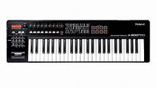 Best Midi Keyboards 2019 The Ideal Keyboard For Your