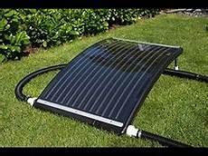 solarheizung selber bauen die 39 besten bilder solaranlage selber bauen selber