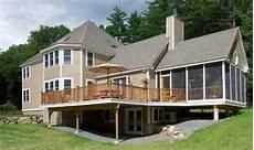 house plans with walkout basement and pool 23 stunning house plans with walkout basement and pool