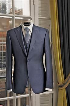 un costume 233 l 233 gant pour le mari 233 les conseils du tailleur