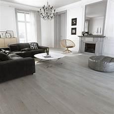 gray laminate wood flooring glue light grey wood floors