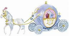 carrozza cenerentola mattel v8751 disney princess la carrozza di cenerentola