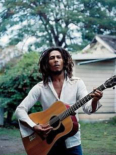 bob marley is a style god in 2020 bob marley pictures