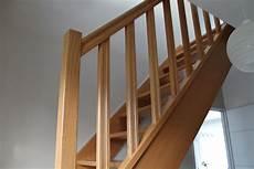 escalier pas cher sur mesure l escalier b e b le basique bois le moins cher