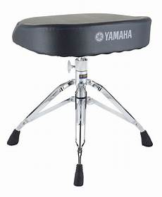 yamaha drum throne yamaha ds 950 drum throne thomann uk