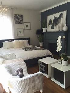 Bedroom Ideas Apartment by Dogs Lovely Room Second Kristy S Quot Escape From The
