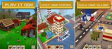 block craft 3d 2 11 0 apk mod unlimited money for android