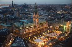 guide to german markets opodo travel