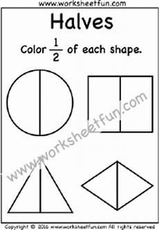 fraction free printable worksheets worksheetfun