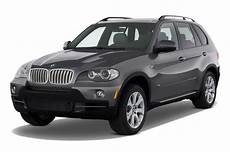2010 Bmw X5 Reviews And Rating Motor Trend