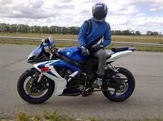 Suzuki Gsxr 600 Top Speed Power