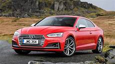 a5 coupe 2017 2017 audi a5 coupe review