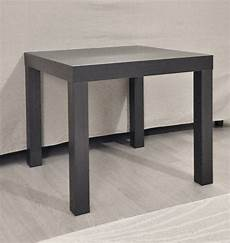 simply n amoured ikea lack table rehashed