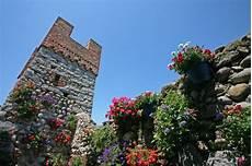 ricetto di candelo eventi candelo un borgo in fiore turismo vacanza