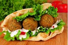 the food of israel yardenit