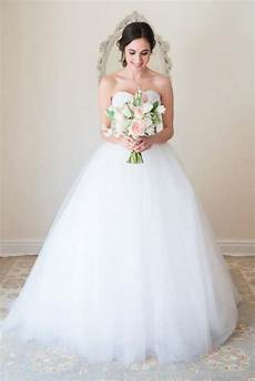 picture of wedding gown blushing designs 187 beautiful imported wedding gowns