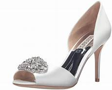 Bridal Shoes top 50 best bridal shoes in 2018 for every budget style