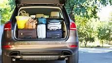 was sollte im auto haben n 252 tzliche dinge die im auto haben sollte frag mutti