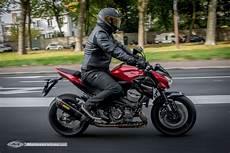 quelle moto permis a2 permis a2 quelle moto choisir une fois le permis en poche