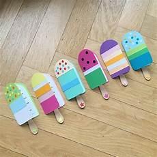 fertig kindergeburtstag einladungskarten diy