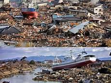 Hisemudin Kasim Menyorot Malapetaka Gempa Bumi Dan
