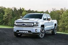 chevrolet avalanche 2020 2020 chevy avalanche concept and redesign 2020 suvs and