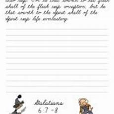 abeka cursive handwriting worksheets 21966 abeka writing cursive with phonics creative entertainment phonics writing and