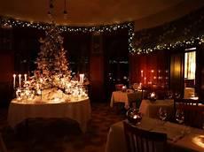 candela romantica cena romantica a lume di candela la cena pi 249 romantica d