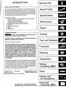 download car manuals pdf free 2010 honda accord lane departure warning 1994 2001 acura integra rs ls gs r service manual 100 per cent download honda crv
