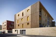 prix national de la construction bois pncb 2017